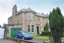 Bellfield Road Flat for sale