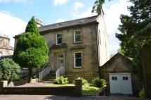 property for sale in Park Terrace, Stirling, Stirling