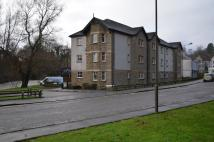 2 bedroom Apartment in Mill of Airthrey Court...