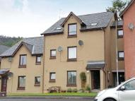 Craigard Road Ground Flat for sale