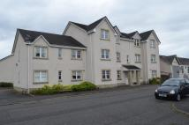 Apartment to rent in Forth Street, Stirling...