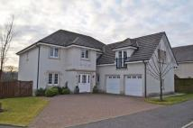 Detached property to rent in Bryden Road...