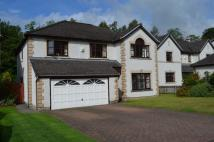 5 bed Detached home to rent in Allan Walk...