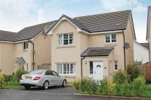 3 bed Detached home in Clayhills Drive...