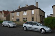 2 bed Flat in Linden Avenue, Stirling...