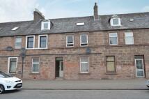 3 bedroom Terraced house in Craigleith Terrace, Alva...