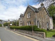 5 bed Detached house to rent in Huntly House...