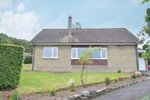 Detached home in Tighdor, Firpark Terrace...