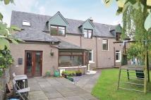 Detached house for sale in Pathway Cottage...