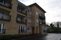 3 bedroom Apartment in The Woodlands, Stirling...