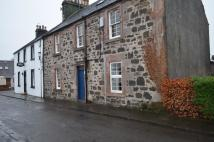 Flat to rent in North Street,  ...