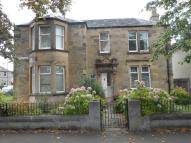 2 bed Apartment to rent in Linden Avenue, Stirling...