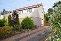 3 bedroom Detached property to rent in Coxburn Brae...