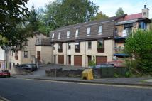 Town House to rent in Beech Court, Dunblane...