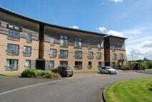 Apartment to rent in Cooperage Quay...