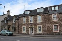 Terraced property for sale in Linley, 139 Main Street...