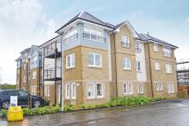 Maurice Wynd Flat for sale