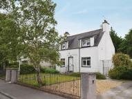 3 bedroom Detached house in Easter Livilands Cottage...
