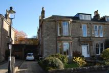 4 bed End of Terrace home for sale in Royal Gardens, Stirling...