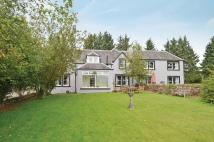 5 bed Country House in Mid Feddal House...