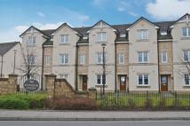 4 bed Town House for sale in 63 Causewayhead Road...