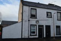 Ground Flat for sale in Queen Street, Alva...