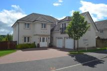 5 bed Detached home in 2 Bryden Road...