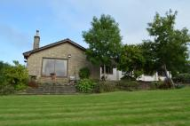 6 bedroom Detached Bungalow for sale in Fairways Rumbling Bridge...