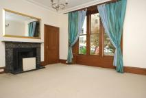 Apartment to rent in Princes Street, Stirling...