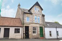 1 bed Ground Flat in 33A Main Street...