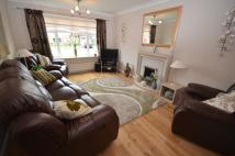 4 bed Detached home in 19 Rankine Wynd...