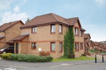 2 bedroom Flat for sale in 43 Bogend Road...