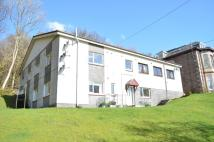 Flat for sale in Ellangowan Annexe...