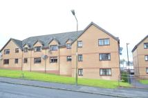 2 bedroom Flat for sale in Ashbrae Gardens...
