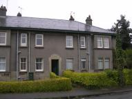 Apartment in Inverallan Road ...