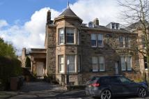 4 bedroom Apartment for sale in Victoria Place, Stirling...