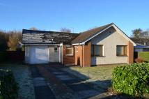 Detached Bungalow in 25 Kenningknowes Road...