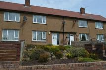 2 bed Terraced property for sale in Catherine Street...