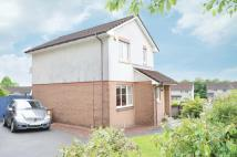 Detached property in Cragganmore, Tullibody...