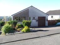 4 bedroom Detached house in Princes Crescent North...