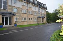 Apartment to rent in Beechwood Gardens ...