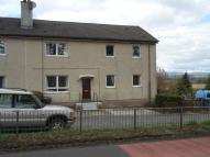 Ground Flat to rent in Wester Kepp Cottages...