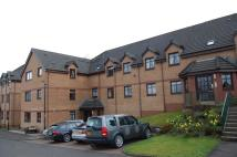 Apartment to rent in Ashbrae Gardens...