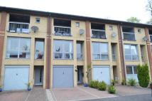 Town House for sale in Hayford Mills...