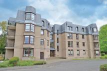 2 bedroom Flat for sale in Grendon Gardens...