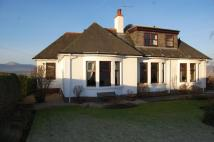 5 bedroom Detached property in St Michaels, Fintry Road...