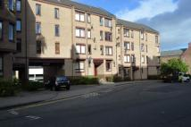2 bed Flat to rent in Upper Craigs, Flat 5...