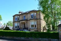 Carlton House Ground Flat for sale