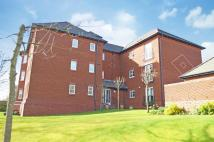 3 bed Flat in Batterflatts Gardens...