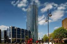 2 bedroom Flat in Stratford Plaza, Tower 7...